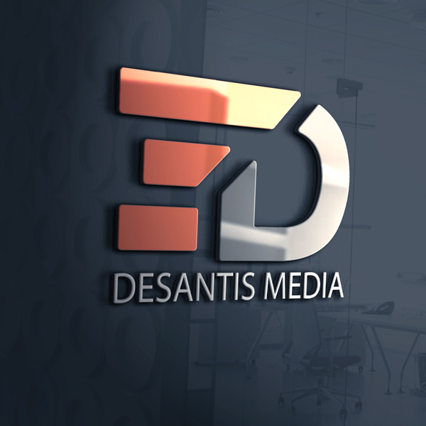 Advertisement - DeSantis Media